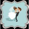 Dansuri nuntă