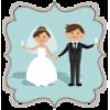 Locaţii Nuntă