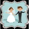 Restaurante nuntă