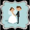 Fotografi nuntă