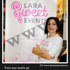 Lara Sweet Events