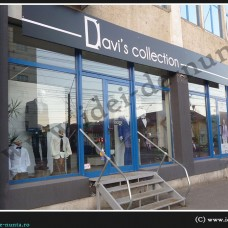 Davi's Collection