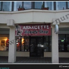 Armizette Beauty Salon