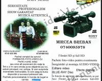 flyer_nunta_de_la_a_la_z_acustic
