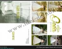 flyer_nunta_de_la_a_la_z_geea