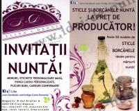 flyer_nunta_de_la_a_la_z_indigo