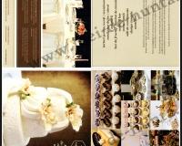 flyer_nunta_de_la_a_la_z_la_casa
