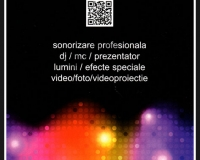 flyer_nunta_de_la_a_la_z_muzica_la_nunta
