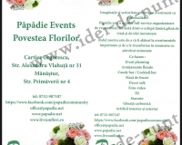 flyer_nunta_de_la_a_la_z_papadie
