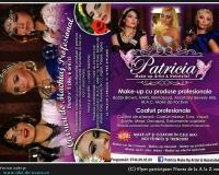 flyer_nunta_de_la_a_la_z_patricia