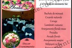 flyer_nunta_de_la_a_la_z_aralia
