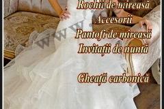 flyer_nunta_de_la_a_la_z_bianca
