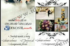 flyer_nunta_de_la_a_la_z_dekostil