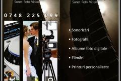 flyer_nunta_de_la_a_la_z_event_line