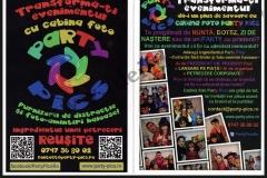 flyer_nunta_de_la_a_la_z_party_pics