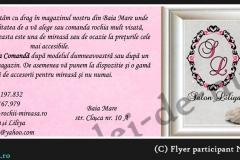 flyer_nunta_de_la_a_la_z_salon_liliya