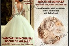 flyer_nunta_de_la_a_la_z_woman_princess